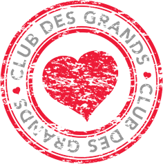 Le club des Grands